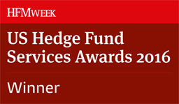 Interactive Brokers reviews: 2016 HFM US Hedge Fund Services Awards