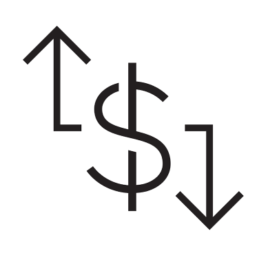 Lower costs for Investment Advisors