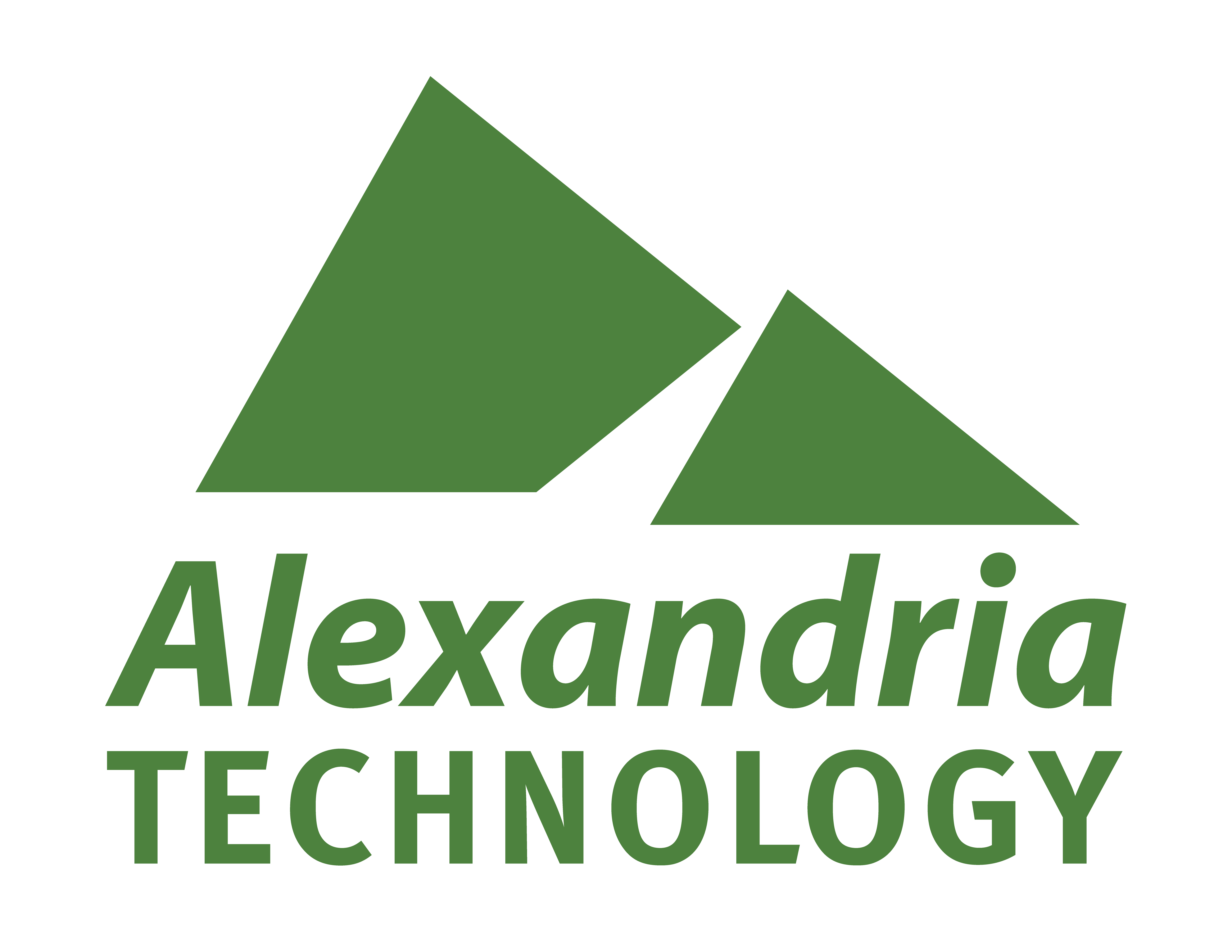 Alexandria Research