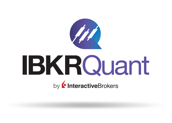 IBKR Quant Blog